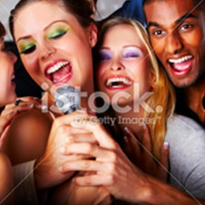 Gigolo Club Bangalore