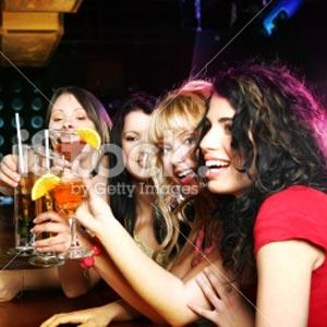 Gigolo Club in Uttar Pradesh